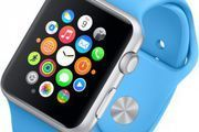 Hoortoestel-app voor Apple Watch