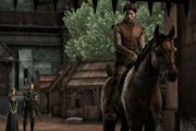 Telltale komt met Game of Thrones 2