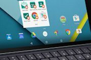 Google presenteert Android for Work