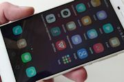 Huawei P8 hands-on test