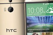 Android 4.4.3-update voor HTC One M8