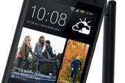 HTC One mini krijgt HTC Sense 6-update
