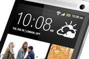 Android 5.0-update voor HTC One M7