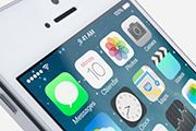 iOS 7.1-update voor iPhone en iPad