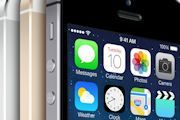 Gerucht: Apple bestelt 90 mln iPhone 6s