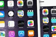 Gerucht: iPhone 7 met Force Touch