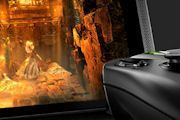 NVIDIA presenteert Shield Tablet