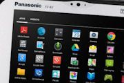 Panasonic lanceert Toughbook FZ-B2