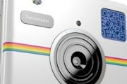 Polaroid presenteert Socialmatic-camera