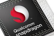 Qualcomm onthult Snapdragon 210 en 208