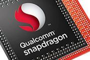 Update voor Snapdragon 810-processor