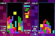 Tetris wordt Hollywood-film