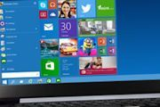 Windows 10 uitgerold voor PC en tablets